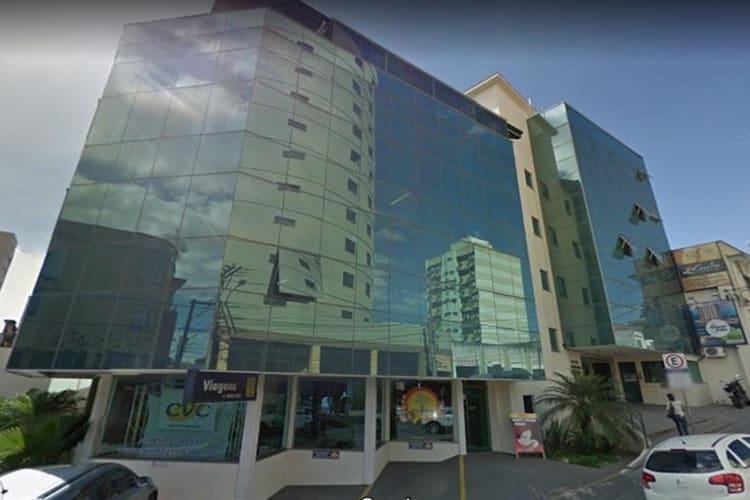 Empresa à venda em Itatiba/SP | 2 escritórios compartilhados Coworking | Foto 1