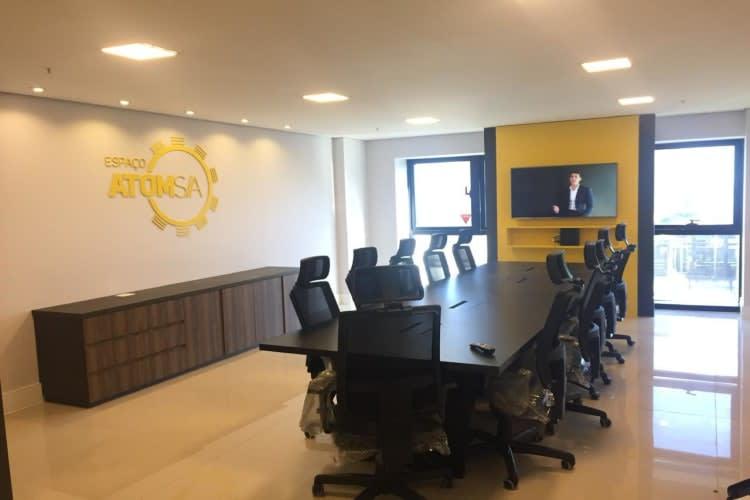 Empresa à venda em Porto Alegre/RS | Franquia de Segmento em Expansão | Foto 1