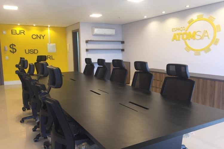 Empresa à venda em Porto Alegre/RS | Franquia de Segmento em Expansão | Foto 2