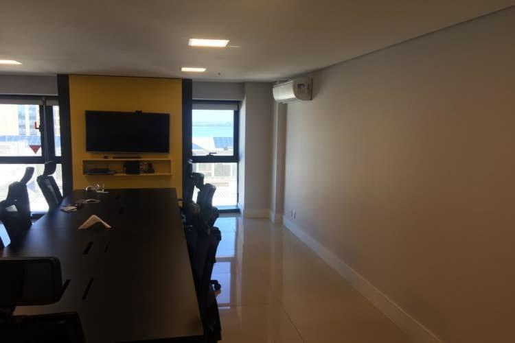 Empresa à venda em Porto Alegre/RS | Franquia de Segmento em Expansão | Foto 3