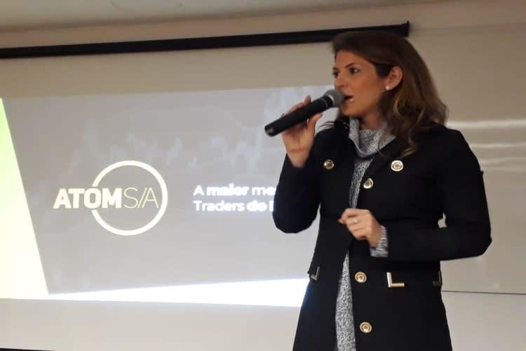Empresa à venda em Porto Alegre/RS | Franquia de Segmento em Expansão | Foto 8
