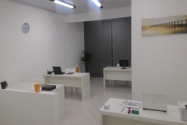 Empresa à venda em Cajamar/SP | Distribuidora com Autorização ANVISA | Foto 1