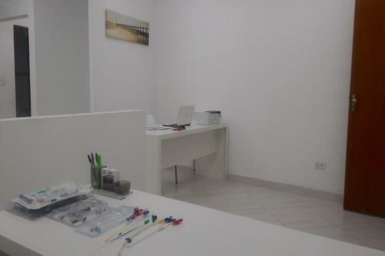 Empresa à venda em Cajamar/SP | Distribuidora com Autorização ANVISA | Foto 2