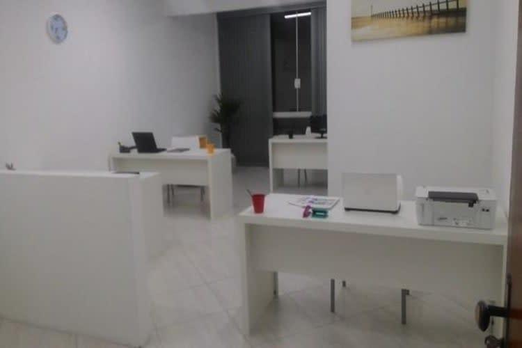 Empresa à venda em Cajamar/SP | Distribuidora com Autorização ANVISA | Foto 3