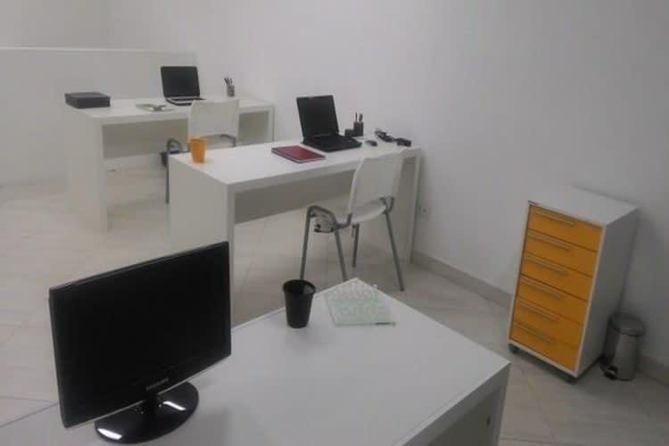 Empresa à venda em Cajamar/SP | Distribuidora com Autorização ANVISA | Foto 4
