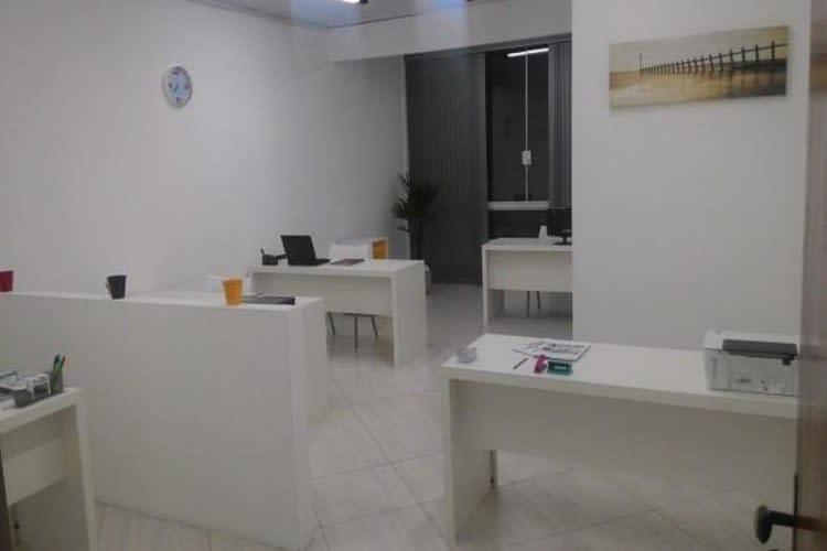 Empresa à venda em Cajamar/SP | Distribuidora com Autorização ANVISA | Foto 5