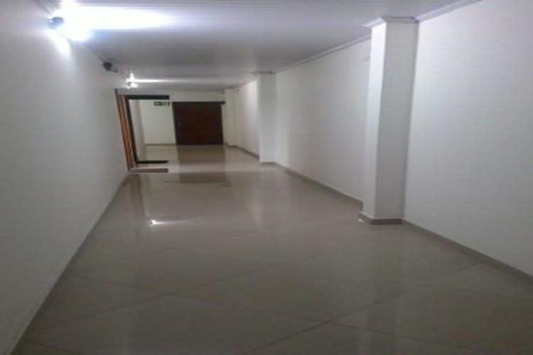 Empresa à venda em Cajamar/SP | Distribuidora com Autorização ANVISA | Foto 6