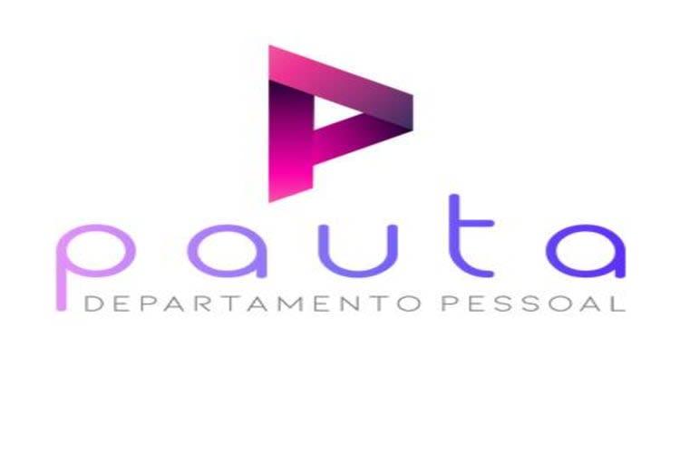 Empresa à venda em Florianópolis/SC | Empresa em desenvolvimento, possível Startup | Foto 1