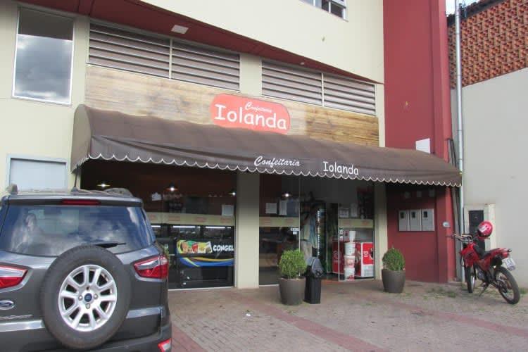 Empresa à venda em Itabirito/MG | Confeitaria conceituada na cidade | Foto 1