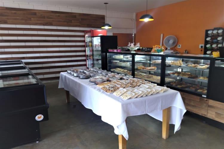Empresa à venda em Itabirito/MG | Confeitaria conceituada na cidade | Foto 2