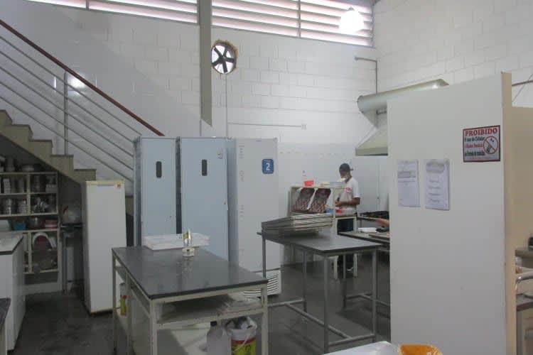 Empresa à venda em Itabirito/MG | Confeitaria conceituada na cidade | Foto 4