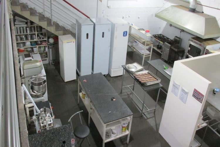Empresa à venda em Itabirito/MG | Confeitaria conceituada na cidade | Foto 5