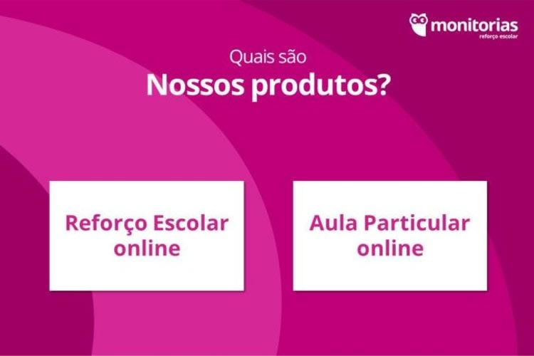 Franquia para empreender em São Paulo/SP | Monitorias | Foto 5