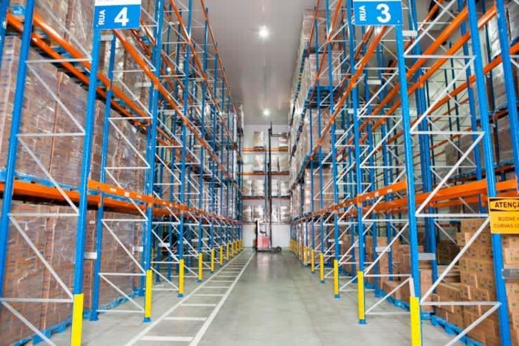 Empresa à venda em Tubarão/SC | Indústria e Comércio de Refrigeração | Foto 4