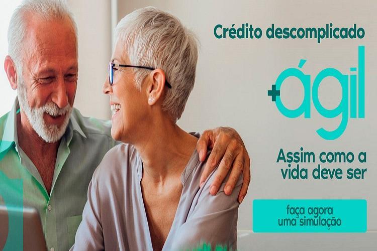 Franquia para empreender em Itapema/SC | +Ágil | Foto 2