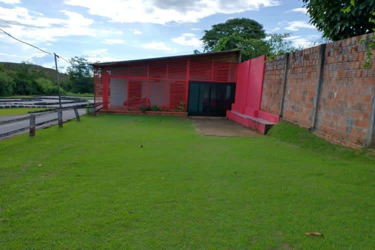 Empresa à venda em Rio Branco/AC | Empresa de Kart (pista de Kart) | Foto 2