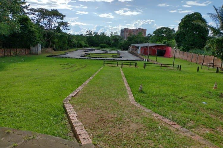 Empresa à venda em Rio Branco/AC | Empresa de Kart (pista de Kart) | Foto 3