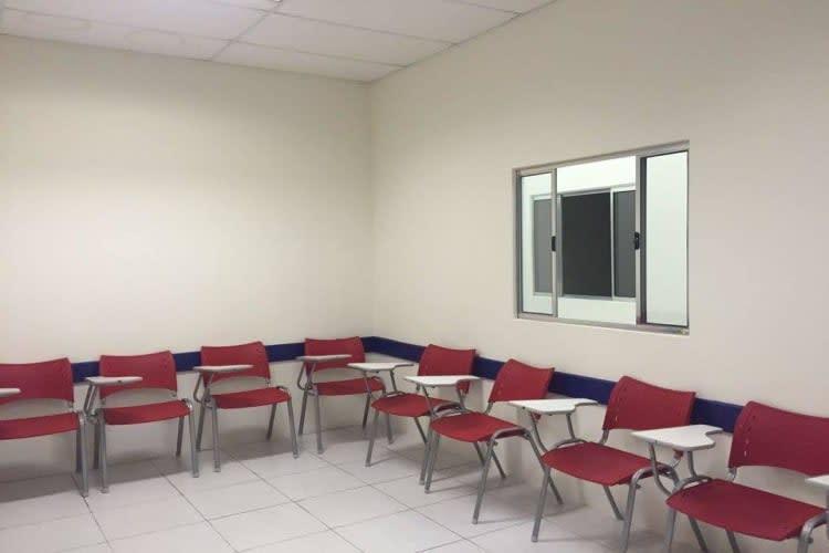 Empresa à venda em São Paulo/SP   Escola de Idiomas - Bandeira Branca   Foto 2