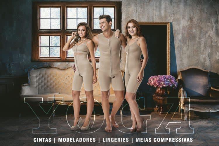 Empresa à venda em Catanduva/SP | Franquia Yoga Modeladores, Loja Completa | Foto 3