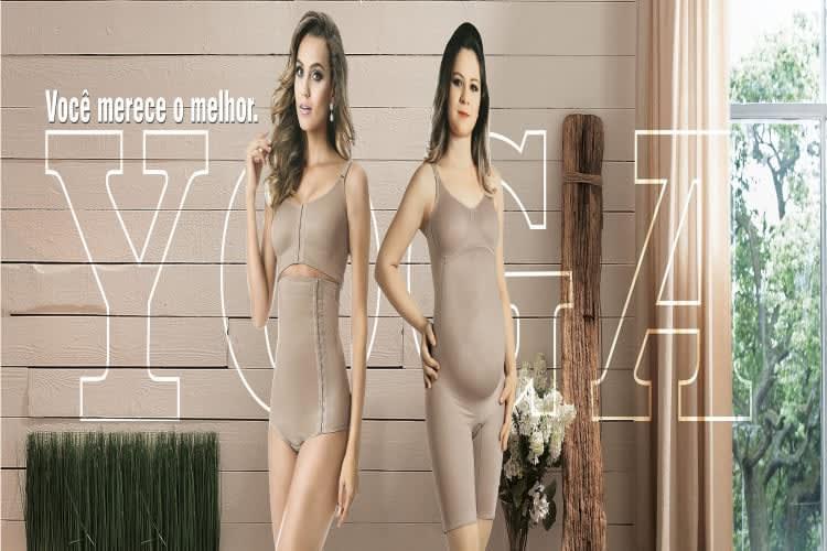 Empresa à venda em Catanduva/SP | Franquia Yoga Modeladores, Loja Completa | Foto 4