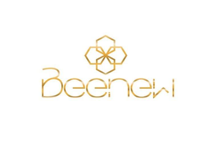 Empresa à venda em Tatuí/SP   Creme Antirrugas Beenew - com registro na ANVISA   Foto 1