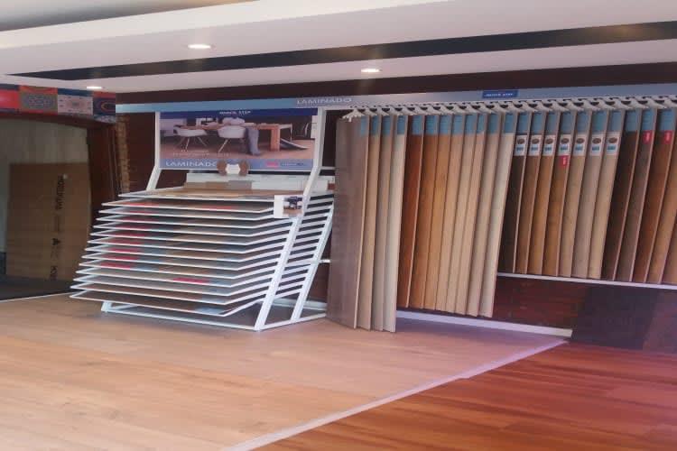 Empresa à venda em Jundiaí/SP | Loja de Decoração | Foto 1