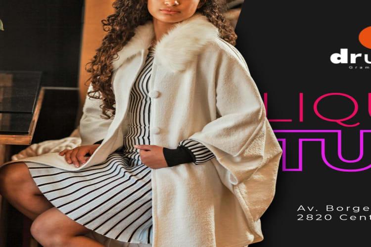 Empresa à venda em Gramado/RS | Loja de Moda em Gramado/RS | Foto 1