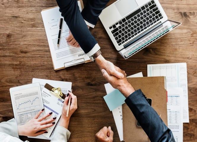 20 motivos para vender uma empresa