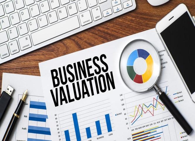 Valuation: o que é e por que é tão importante?