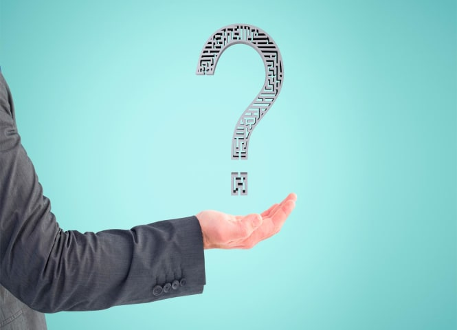 Ter ou não ter sócios? 5 pontos que vão te ajudar a decidir