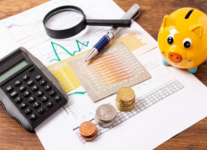 Como investir seu dinheiro através do empreendedorismo