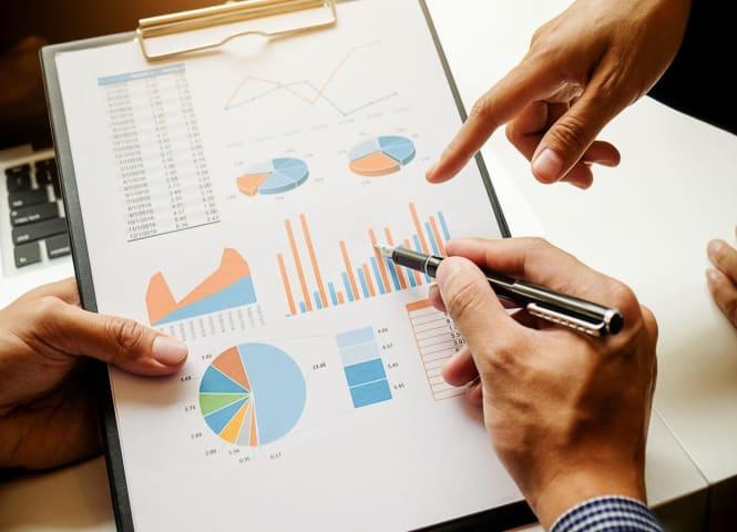 Os negócios mais pesquisados em 2019 na BizDream