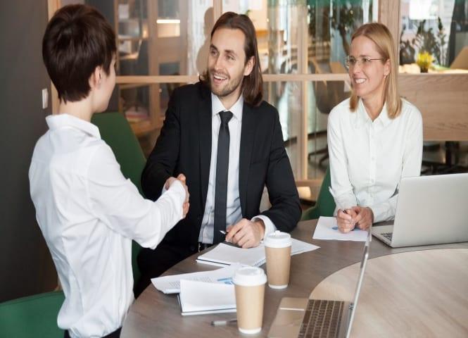 Preciso de um investidor ou sócio-investidor? Entenda as diferenças