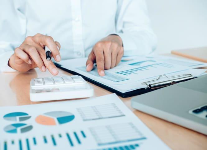 Avaliação de empresas (valuation) na BizDream!