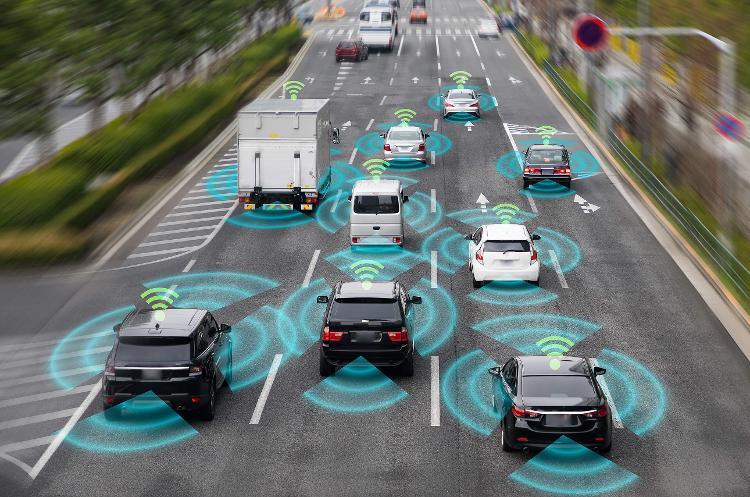 BizDream - Negócio à venda - Venda Parcial - Empresa de Rastreamento de Veículos