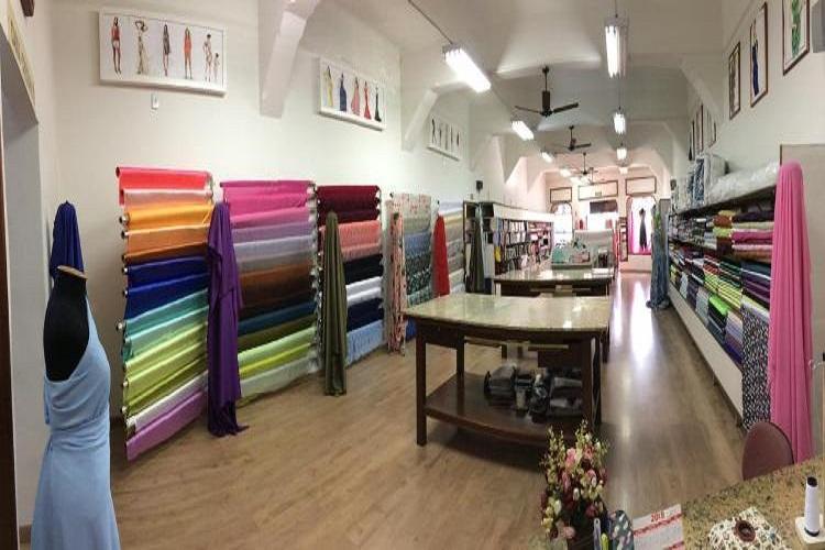 BizDream - Negócio à venda - Venda Total - Ponto Comercial Centro de Jundiaí