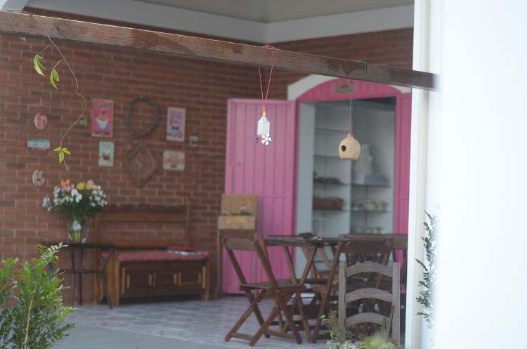 BizDream - Negócio à venda - Venda Total - Ponto Comercial Cafeteria, Funcionando, s/ Dívidas