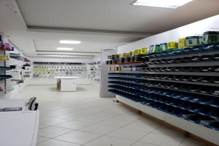 BizDream - Negócio à venda - Venda Total - Distribuidora de Acessórios de Celular