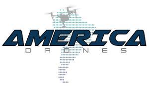América Drones, o céu sem limites!