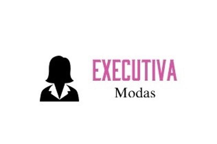 eac0c1df1 Loja Virtual - E-Commerce de Roupas Femininas