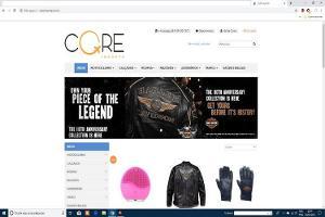 BizDream - Negócio à venda - Venda Total - Loja Virtual Completa em Operação, Dropshipping