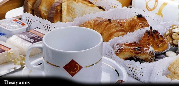 enc_desayunos