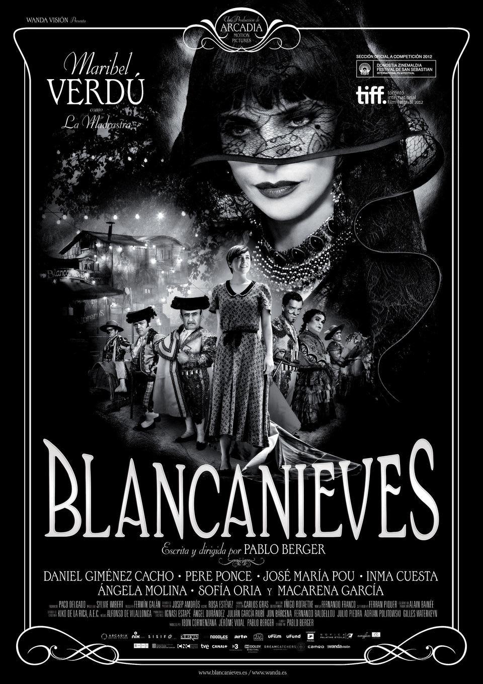blancanieves_versión_española