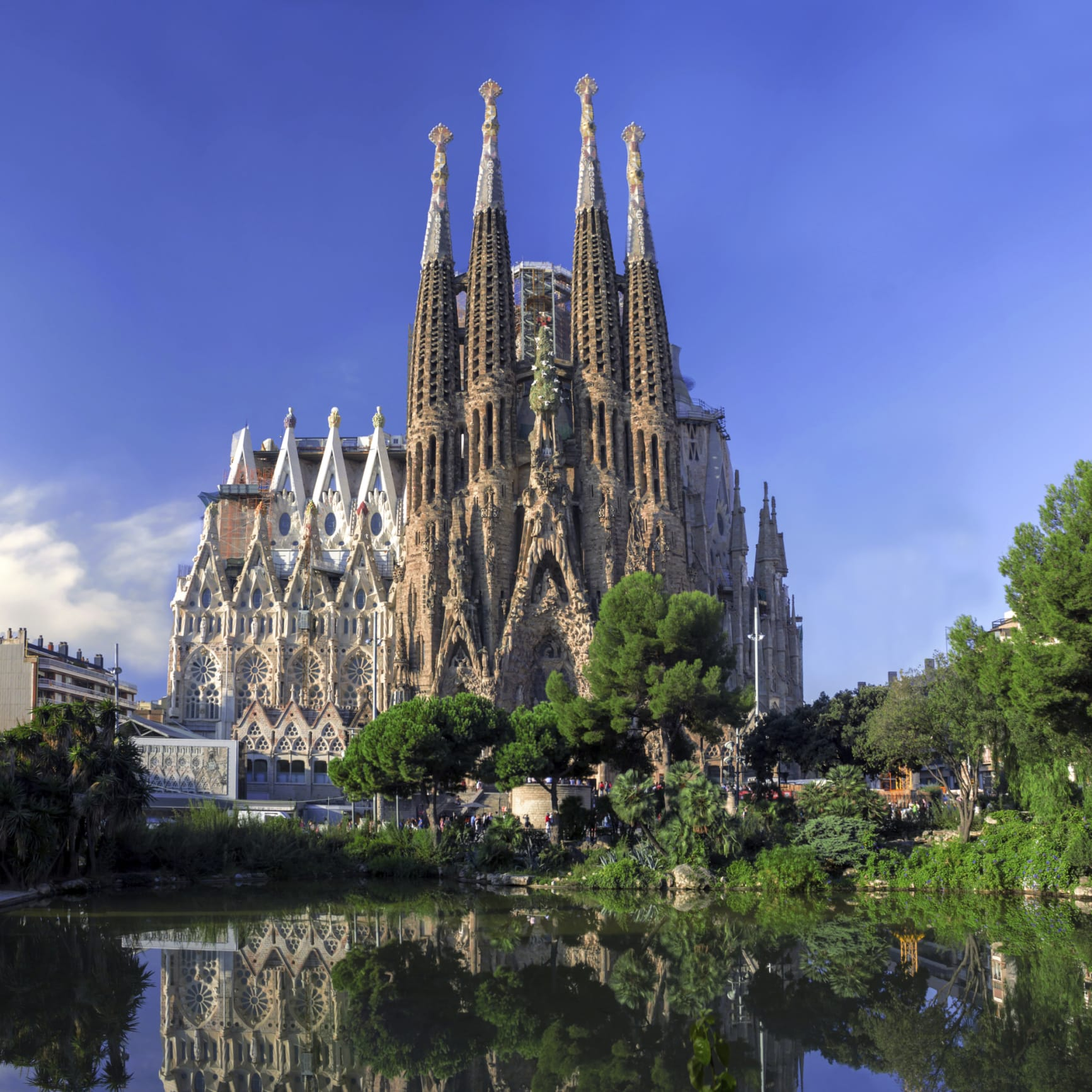 things to do in barcelona, spain