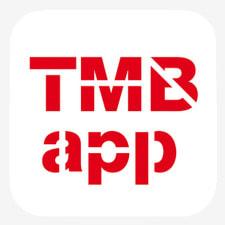 Barcelona Apps_TMB.l1