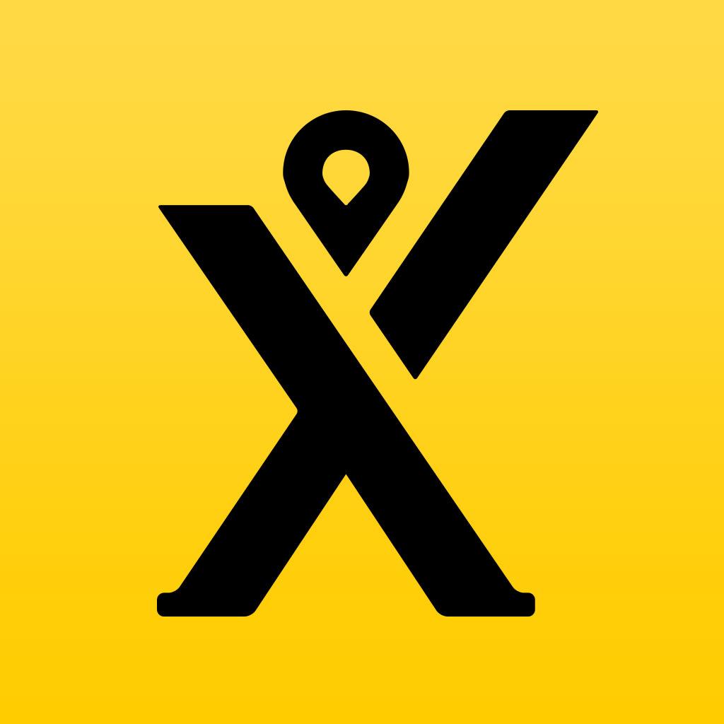 Barcelona Apps My Taxi App