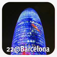 22@Barcelona.l1