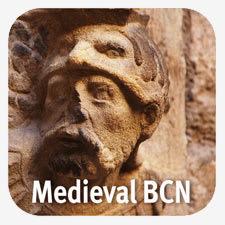 Medieval_Barcelona.l1