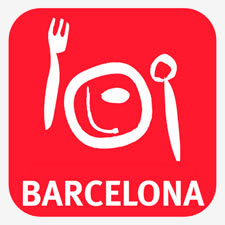 Restaurants_Barcelona.l1