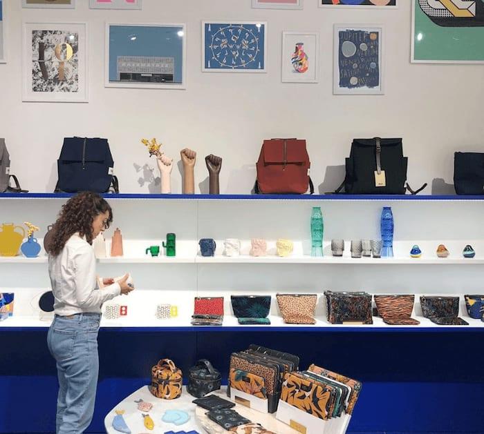 Barcelona gifts - Omg barcelona